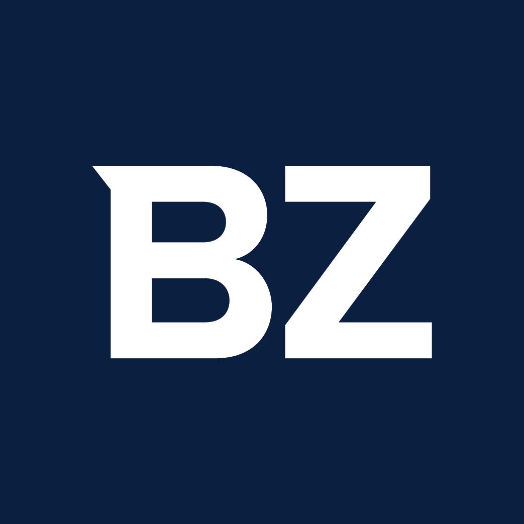 benzinga.com - Renato Capelj - Fintech Focus Roundup For May 16, 2021